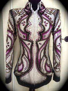 sooo pretty!! Lindsey James Show Clothing