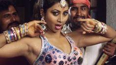 Bhojpuri Sexy Item Song | Lehanga Mein Bandh Ke | Hathiyaar Bhojpuri Movie