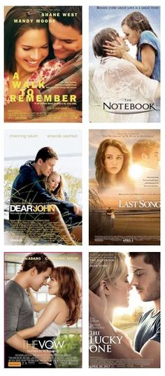 1000 images about sad movies on pinterest sad movies movies and brian 39 s song. Black Bedroom Furniture Sets. Home Design Ideas