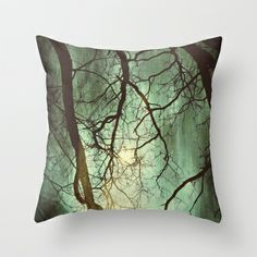 How have I never seen Society 6 before? Amazing art