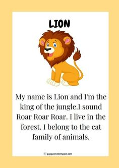 English Poems For Kids, English Activities For Kids, English Grammar For Kids, English Worksheets For Kindergarten, Kindergarten Reading Activities, English Phonics, Learning English For Kids, Teaching English Grammar, English Lessons For Kids