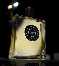 Parfumerie Generale Private Collection: L'Oiseau de Nuit Eau de Parfum - http://www.specialdaysgift.com/parfumerie-generale-private-collection-loiseau-de-nuit-eau-de-parfum/