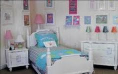Výsledok vyhľadávania obrázkov pre dopyt romantické dievčenské  postele