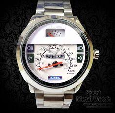 LML Vespa Star 4T Speedometer Sport Metal Watch Unisex Fit Tshirt Free Shipping | Jewelry & Watches, Watches, Parts & Accessories, Wristwatches | eBay!