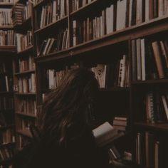 5. Dark academia   Dark aesthetic, Dark academia aesthetic, Light in the dark
