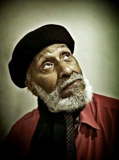 The Great African-American Classical Art-Form Meastro Sonny Rollins Happy Birthday born on this date September 1930 Harlem-U.A New York, NY Jazz Artists, Jazz Musicians, Black African American, African American History, Don Cherry, A Love Supreme, Sonny Rollins, Glossy Eyes, Jazz Blues