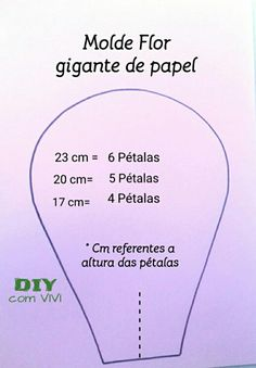 Paper Flower Template, SVG and Printable PDF - paper Rose Template,DIY Paper Rose Template,giant paper flowers,hand cut or machine cut files Free Paper Flower Templates, Flower Petal Template, Paper Flower Patterns, Paper Flowers Craft, Large Paper Flowers, Paper Flower Wall, Paper Flower Tutorial, Giant Paper Flowers, Paper Roses