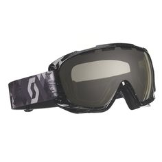 49bc4e7fec6 Buy Scott Fix Ski Goggles geo back at Bergzeit Online ➤ Huge selection  ✓Free delivery on orders and returns from ✓ Outdoor experts since 1999