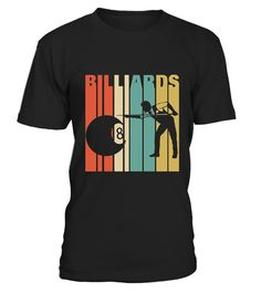 """# Billiard Funny Tshirt .  100% Printed in the U.S.A - Ship Worldwide*HOW TO ORDER?1. Select style and color2. Click """"Buy it Now""""3. Select size and quantity4. Enter shipping and billing information5. Done! Simple as that!!!Tag: billiards shirt, Best pool players, pool player. pool lover or billiards lover, snooker lovers, 8 Ball, 9 Ball, 10 Ball, Snooker, Carom, Player, Pooler, Bipooler, Tripooler, Cue, Chalk, Balls, Table, Rack"""