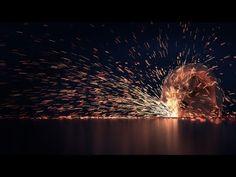 ▶ How to Make Sparks in Blender - YouTube