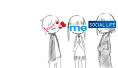 neliel-tu-oderschvank:  My life <3