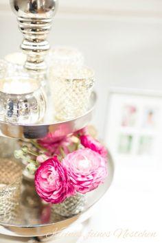 Wedding & more 'Inspirationspost'