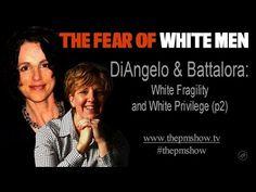 Battalora and DiAngelo (The Fear of White Men) Bulging Eyes, Poplar Tree, Strange Fruit, Black Body, Made In America, Happenings, White Man, Robin