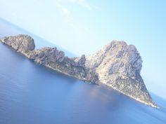 Beautiful, miracle Eivissa Ibiza, Outdoor, Beautiful, Outdoors, Outdoor Games, The Great Outdoors
