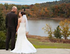 rough river dam state resort park vacations and weddings