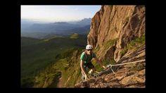 Ein Klettersteigvergnügen für die ganze Familie! Auf dem herrlichen, sportlichen Klettersteig steigt man bestens gesichert bis zum schönen Gipfel des Marokka. Diese Tour mit alpinem Charakter vermittelt alles, was das KlettersteigerInnen-Herz begehrt. Spannende, interessante Routenführung, ausgesetzte Blicke in die Tiefe, fordernde Passagen, eine schwingende Seilbrücke und nicht zuletzt einen schönen Gipfel! Schwierigkeit: B/C www.bergbahnen-fieberbrunn.at