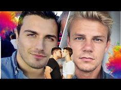Live with ex-fiancé of Santa Catarina telling how we made love three times a day! Happy Together, Vivo, Youtube, Gay, Instagram, Santa Catarina, Short Stories, Amor, Historia