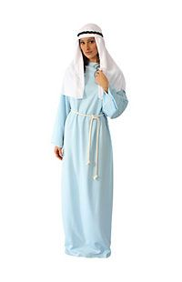 Nativity Costumes | Nativity Christmas Costume for Adults & Kids