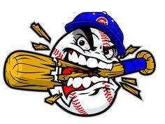 World Series 2016, Cubs World Series, Baseball Tattoos, Baseball Quotes, Chicago Cubs Baseball, Chicago Bears, Baseball Wallpaper, Cubs Team, Go Cubs Go