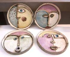 #potterybarnfalldecorideas #potterygiftideasforher #easypotterypaintingideas