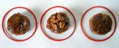 Ropogós-olvadós csokis keksz – Konyhalál