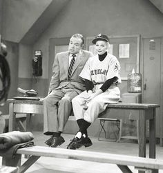 Lucy tries to get Bob Hope to do a show with Ricky and wiggles her way into it also! I Love Lucy Show, My Love, I Love Lucy Episodes, William Frawley, Vivian Vance, Lucille Ball Desi Arnaz, Bob Hope, Thanks For The Memories, Classic Tv