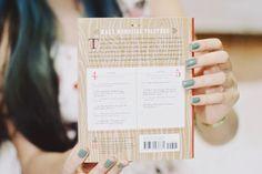O Fantástico Mundo de Jess: Artigos fofos de papelaria da HeyInvent