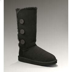 c6e5f0da176 51 Best Ugg Boots Sale images in 2013 | Snow boot, Snow boots, Snow ...