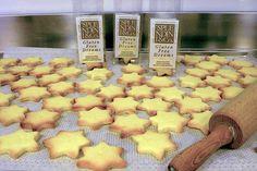 Splendini & Co presenta Gluten Free Dreams, una linea di prodotti artigianali confezionati dedicati al breakfast e al brunch senza glutine.