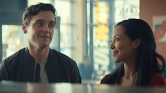 Subway: Casanova #Subway #Commercial #Song