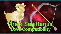 Daily Horoscopes - YouTube Sagittarius Love, Love Compatibility, Daily Horoscope, Horoscopes, Videos, Music, Youtube, Musica, Musik
