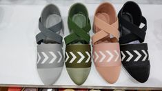 Tolu, Balenciaga, Racing, Sneakers, Shoes, Fashion, Running, Tennis, Moda