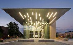 AndersonMasonDale Architects