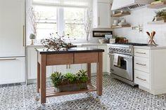 cocinas-2163439w620.jpg (620×413)