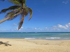 Dominican Republic – Caribbean Paradise