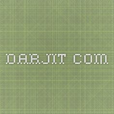 darjit.com