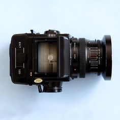 #bronica #bronicazenza #bronicags1 #mediumformat #120 #6x7 #analogue #film #filmcamera #filmphotography #analogue #analoguephotography #thiscamerashootsfilm #believeinfilm #filmisnotdead