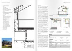 Image 4 of 7 from gallery of DETAIL Green Books: Passive House Design. Courtesy…