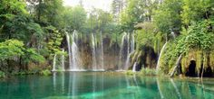 Croatia- Amazing!