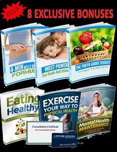 Fat diminisher system is fat loss program which help you to fit yourself according to your fitness profile visit fatlosskiller.com/