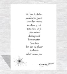 Christmas Card Sayings, Christmas Cards, Christmas Drawing, Words, Quotes, Budget, Drawings, Free, Paper