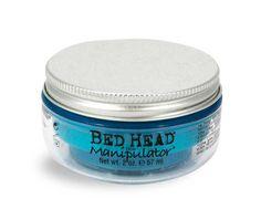 TIGI Bed Head Manipulator Esnek Tutucu Dokulandırıcı Mat Lifli Gum Wax 57ml Özellikleri, Fiyatı, Kullanımı, Yorumlar ve Online Satış