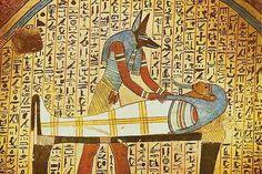 "'Osiris'  ╬☪‴دكر ؟  والا نتايه ؟  نتايه  !  و آدى زبرى༺❀༻﴾﴿ﷲ ☀ﷴﷺﷻ﷼﷽ﺉ →ﻃﻅ‼ﷺ ◙ ❀.ankh (☥ unicode 2625 U)☾✫ﷺ搜索 ◙Ϡ ₡  ♕¢©®°❥❤�❦♪♫±البسملة´µ¶ą͏Ͷ·Ωμψϕ϶ϽϾШЯлпы҂֎֏ׁ؏ـ٠١٭ڪ.·:*¨¨*:·.۞۟ۨ۩तभमािૐღᴥᵜḠṨṮ'†•‰‽⁂⁞₡₣₤₧₩₪€₱₲₵₶ℂ℅ℌℓ№℗℘ℛℝ™ॐΩ℧℮ℰℲ⅍ⅎ⅓⅔⅛⅜⅝⅞ↄ⇄⇅⇆⇇⇈⇊⇋⇌⇎⇕⇖⇗⇘⇙⇚⇛⇜∂∆∈∉∋∌∏∐∑√∛∜∞∟∠∡∢∣∤∥∦∧∩∫∬∭≡≸≹⊕⊱⋑⋒⋓⋔⋕⋖⋗⋘⋙⋚⋛⋜⋝⋞⋢⋣⋤⋥⌠␀␁␂␌┉┋□▩▭▰▱◈◉○◌◍◎●◐◑◒◓◔◕◖◗◘◙◚◛◢◣◤◥◧◨◩◪◫◬◭◮☺☻☼♀♂♣♥♦♪♫♯ⱥfiflﬓﭪﭺﮍﮤﮫﮬﮭ﮹﮻ﯹﰉﰎﰒﰲﰿﱀﱁﱂﱃﱄﱎﱏﱘﱙﱞﱟﱠﱪﱭﱮﱯﱰﱳﱴﱵﲏﲑﲔﲜﲝﲞﲟﲠﲡﲢﲣﲤﲥﴰ ﻵ!""#$69٣١@"