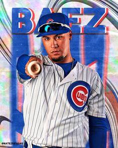 Bear Cubs, Bears, Go Cubs Go, Fun Group, Cubs Fan, Chicago Cubs, Mlb, Baseball Cards, Man Cave