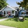 8 Times When It's Smarter to Rent a Home Than to Buy