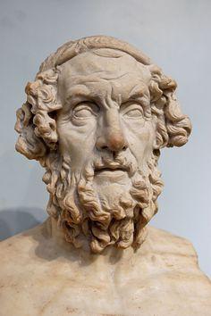 Файл:Bust Homer BM 1825.jpg