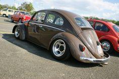 vw beetle btr
