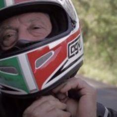 Cicada Wheels — Giovanni Burlando's Vision - Cicada Wheels