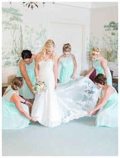 Wausau Wedding Photographer
