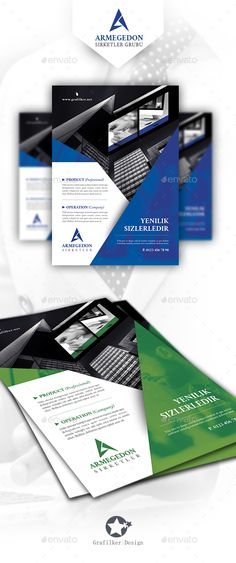Free interior designer tri fold brochure phs pinterest tri corporate flyer template psd indd design download httpgraphicriveritemcorporate flyer templates14156521refksioks reheart Choice Image